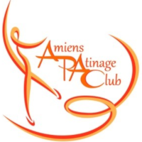 Amiens Patinage Club