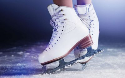 ATTENTION : RETOUR PATINS DE LOCATION