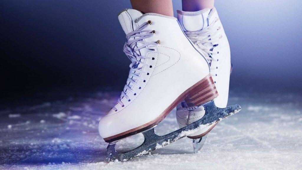 Comment prendre soin de mes patins de location ?