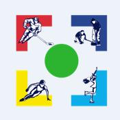 Sélections des Championnats de France des Clubs Zone Nord-Est – 15 & 16 Février 2020