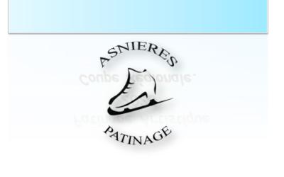 Coupe d'Asnières – 25 & 26 janvier 2020